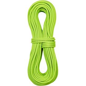 Ocun Spirit - Corde d'escalade - 9,5mm 70m vert